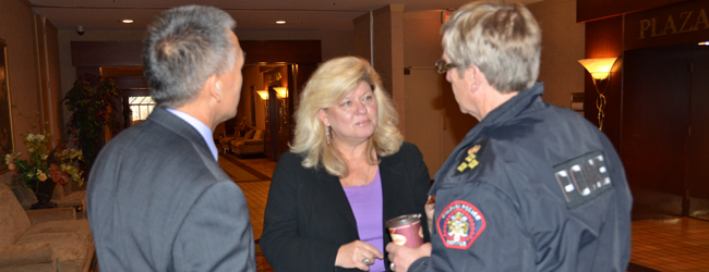 Alberta Community Crime Prevention Conference